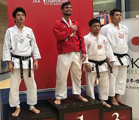 rojas_2017_kumite_champion