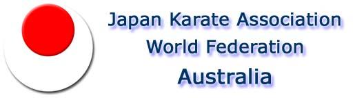 jkawf_australia_logo