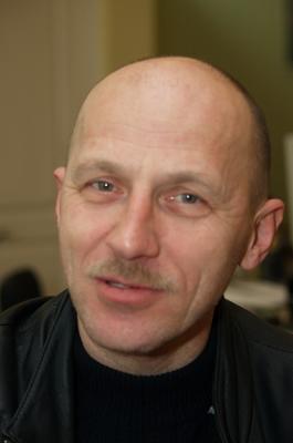 V.Lavrinovics